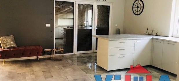 Dom do wynajęcia 124 m² Zielona Góra M. Zielona Góra Racula - zdjęcie 2