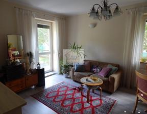 Dom na sprzedaż, Włocławek Śródmieście, 150 m²