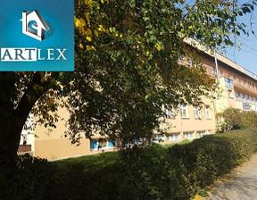 Hotel na sprzedaż, Lubin, 1462 m²