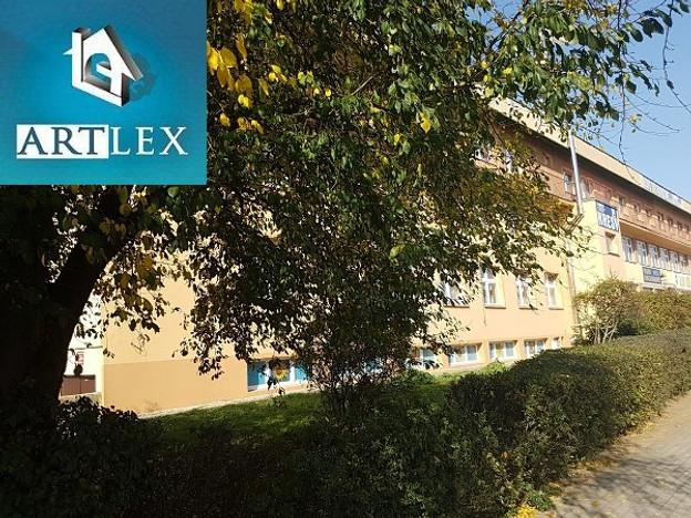 Hotel na sprzedaż, Lubin, 1462 m²   Morizon.pl   1071