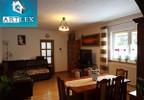 Dom na sprzedaż, Grzymalin, 106 m² | Morizon.pl | 6630 nr2