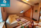 Dom na sprzedaż, Kunice, 247 m²   Morizon.pl   5897 nr9