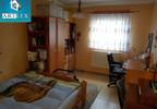 Dom na sprzedaż, Grzymalin, 106 m² | Morizon.pl | 6630 nr7