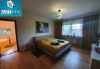 Dom na sprzedaż, Kunice, 247 m²   Morizon.pl   5897 nr7