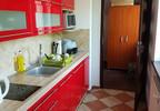 Obiekt na sprzedaż, Legnica, 274 m²   Morizon.pl   0653 nr2