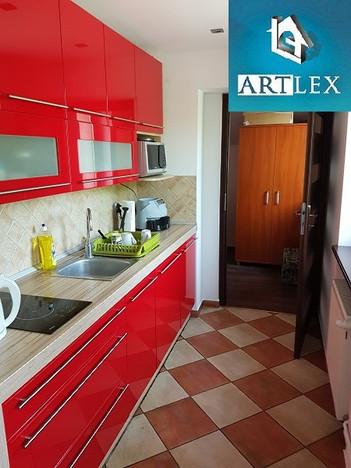 Obiekt na sprzedaż, Legnica, 274 m²   Morizon.pl   0653