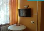 Hotel na sprzedaż, Lubin, 1462 m²   Morizon.pl   1071 nr6