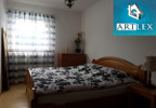 Dom na sprzedaż, Grzymalin, 106 m² | Morizon.pl | 6630 nr6