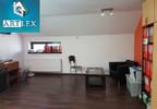 Obiekt na sprzedaż, Legnica, 274 m²   Morizon.pl   0653 nr3