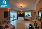 Dom na sprzedaż, Kunice, 247 m²   Morizon.pl   5897 nr2