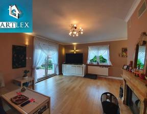 Dom na sprzedaż, Kunice, 247 m²