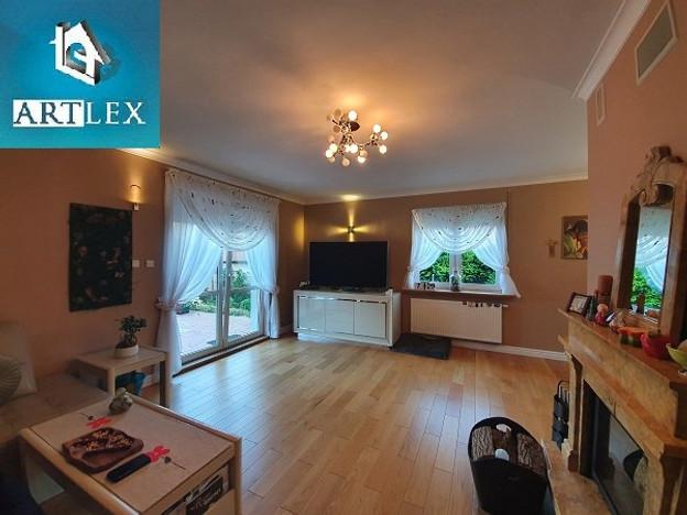 Dom na sprzedaż, Kunice, 247 m²   Morizon.pl   5897