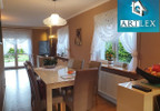 Dom na sprzedaż, Kunice, 247 m²   Morizon.pl   5897 nr3