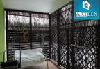 Dom na sprzedaż, Grzymalin, 106 m² | Morizon.pl | 6630 nr9