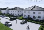 Morizon WP ogłoszenia | Dom na sprzedaż, Kaputy Sochaczewska, 142 m² | 5634