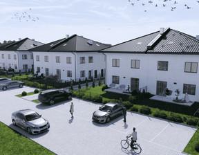 Dom na sprzedaż, Kaputy Sochaczewska, 142 m²