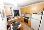 Mieszkanie na sprzedaż, Poznań Winogrady, 47 m² | Morizon.pl | 7448 nr2