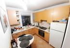 Morizon WP ogłoszenia | Mieszkanie na sprzedaż, Poznań Winogrady, 47 m² | 3408
