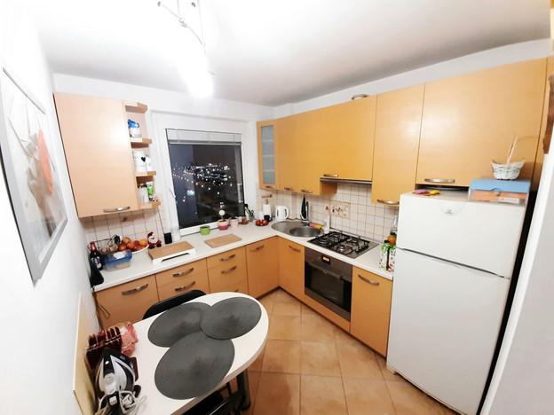Mieszkanie na sprzedaż, Poznań Winogrady, 47 m² | Morizon.pl | 7448