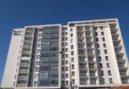 Morizon WP ogłoszenia | Mieszkanie na sprzedaż, Poznań Rataje, 61 m² | 1023