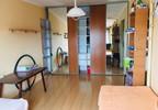 Mieszkanie na sprzedaż, Poznań Wilda, 61 m²   Morizon.pl   6789 nr5