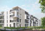 Mieszkanie na sprzedaż, Czechowice-Dziedzice Legionów, 59 m²   Morizon.pl   7592 nr3