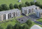 Mieszkanie na sprzedaż, Czechowice-Dziedzice Legionów, 59 m²   Morizon.pl   7592 nr2