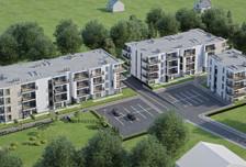 Mieszkanie na sprzedaż, Czechowice-Dziedzice Legionów, 59 m²