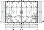Mieszkanie na sprzedaż, Radzymin Polna, 145 m²   Morizon.pl   7817 nr16