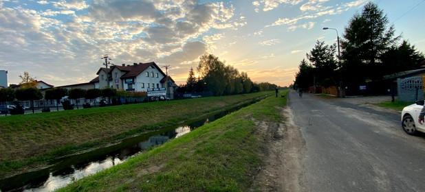 Mieszkanie na sprzedaż 120 m² Wołomiński (pow.) Zielonka Kujawska - zdjęcie 1