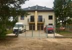 Morizon WP ogłoszenia | Mieszkanie na sprzedaż, Marki Pastelowa, 114 m² | 3759