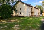 Morizon WP ogłoszenia | Mieszkanie na sprzedaż, Marki Leopolda Lisa Kuli, 71 m² | 9562