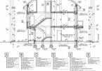 Morizon WP ogłoszenia | Mieszkanie na sprzedaż, Marki Agrarna, 130 m² | 1232