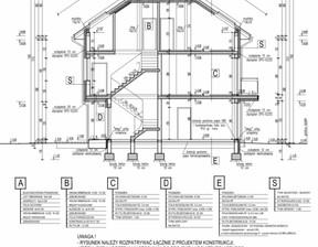 Mieszkanie na sprzedaż, Marki Agrarna, 130 m²