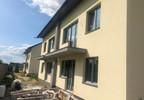 Mieszkanie na sprzedaż, Radzymin Polna, 145 m²   Morizon.pl   7817 nr7