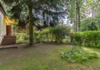 Dom na sprzedaż, Zalesie Górne Zajęczy Trop, 38 m² | Morizon.pl | 0657 nr6