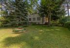 Dom na sprzedaż, Zalesie Górne Zajęczy Trop, 38 m² | Morizon.pl | 0657 nr2