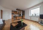 Mieszkanie na sprzedaż, Warszawa Muranów, 66 m²   Morizon.pl   1573 nr2