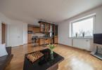 Morizon WP ogłoszenia | Mieszkanie na sprzedaż, Warszawa Muranów, 66 m² | 7533