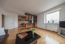 Mieszkanie na sprzedaż, Warszawa Muranów, 66 m²
