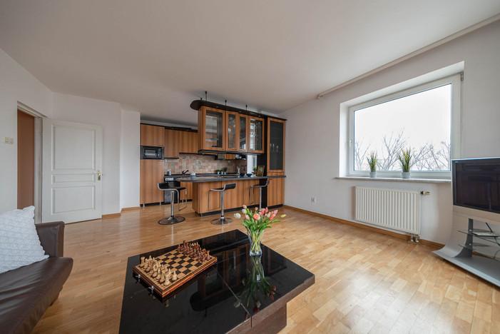 Mieszkanie na sprzedaż, Warszawa Muranów, 66 m²   Morizon.pl   1573