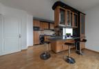 Mieszkanie na sprzedaż, Warszawa Muranów, 66 m²   Morizon.pl   1573 nr4