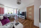 Mieszkanie na sprzedaż, Warszawa Wola, 50 m²   Morizon.pl   5615 nr2