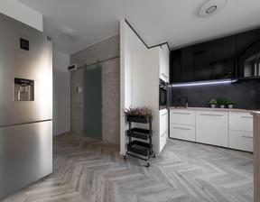 Mieszkanie na sprzedaż, Warszawa Nowodwory, 41 m²