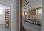 Dom na sprzedaż, Zalesie Górne Zajęczy Trop, 38 m² | Morizon.pl | 0657 nr16