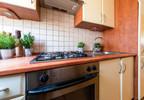 Mieszkanie na sprzedaż, Warszawa Wola, 50 m²   Morizon.pl   5615 nr7