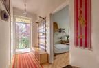 Dom na sprzedaż, Zalesie Górne Zajęczy Trop, 38 m² | Morizon.pl | 0657 nr13