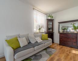 Morizon WP ogłoszenia | Mieszkanie na sprzedaż, Warszawa Nowodwory, 83 m² | 9400