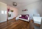 Mieszkanie na sprzedaż, Warszawa Wola, 50 m²   Morizon.pl   5615 nr4