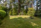 Dom na sprzedaż, Zalesie Górne Zajęczy Trop, 38 m² | Morizon.pl | 0657 nr8